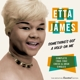 James,Etta :Something's Got A Hold On Me-Complete 1960-62 CH