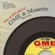 Various :The Soulful Side Of GME & Musette Records