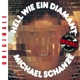 Schanze,Michael :Hell Wie Ein Diamant (Originale)