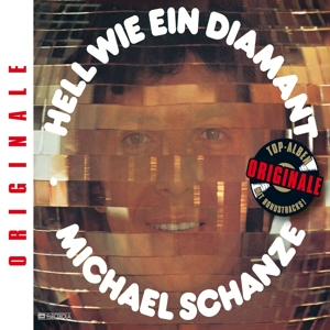 Schanze,Michael