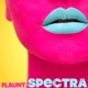 Flaunt :Spectra