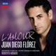 Florez,Juan Diego/Abbado,Roberto/OTCB :L'Amour