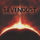 Sevendust :Black Out The Sun