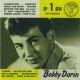 Darin,Bobby :Dream Lover-Paper sleeve