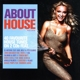 Various :About House Vol.1