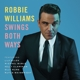 Williams,Robbie :Swings Both Ways