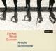 Farkas Wind Quintet :Bläserquintett op.26