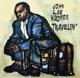 Hooker,John Lee :Travelin'+Bonus Album I'm John Lee Hooker+5 Bo
