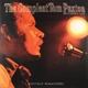 Paxton,Tom :Complete Tom Paxton-recorded live