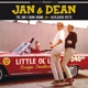 Berry,Jan & Torrence,Dean :The Jan & Dean Sound+Golden Hits+7 Bonus