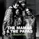 Mamas & The Papas,The :Essential