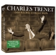 Trenet,Charles :Definitive Collection