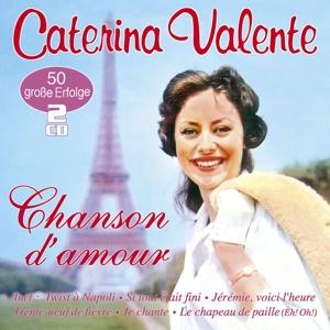 Valente,Caterina