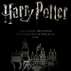 OST/Various :Harry Potter: I-V Original Motion Picture Soundtra