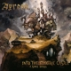 Ayreon :Into The Electric Castle (2CD)