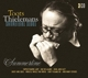 Thielemans,Toots :Summertime