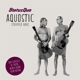Status Quo :Aquostic (Stripped Bare)