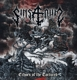 Sinsaenum :Echoes Of The Tortured (Colored Limited Edition)