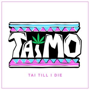 TaiMo