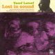 Lateef,Yusef :Lost In Sound