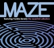 Maze :Essential Collection