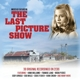 OST/Various :Last Picture Show