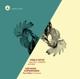 Hillier,Paul/Ars Nova Copenhagen :Gallos y Huesos/Notker