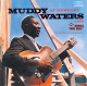 Waters,Muddy :At Newport 1960+Sings