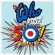Who,The :The Who Hits 50 (2-CD)