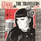 Gemma & The Travellers :Too Many Rules & Games