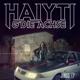 Haiyti :Haiyti & Die Achse: Jango-EP