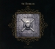 Talisman :Vaults (Deluxe Edition)
