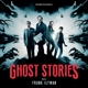 OST/Ilfman,Frank :Ghost Stories (O.S.T.)