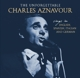Aznavour,Charles :Unforgettable-Sings In English,Spanish,Italian