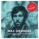 Giesinger,Max :Der Junge,der rennt (Limited Edition)