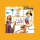 Various Artist :Absolute Disney: Vol.3