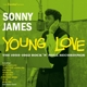 James,Sonny :Young Love-The 1955-1962 Rock 'n' Roll