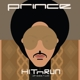 Prince :Hitnrun Phase Two