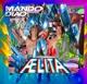 Mando Diao :Aelita  (Ltd.Special Edt.Inkl.3 Live Tracks)