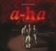 A-Ha :Memorial Beach (Deluxe Edition)