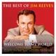 Reeves,Jim :Best Of