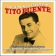 Puente,Tito :King Of Latin Music