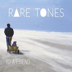 Rare Tones