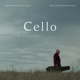OST/Kerber,Randy :Cello