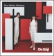 White Stripes,The :De Stijl (180g)