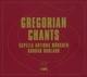 Capella Antiqua Choral Schola :Gregorian Chants (Box)