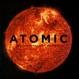 Mogwai :Atomic