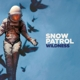 Snow Patrol :Wildness (Ltd. Deluxe Hardcover Book)