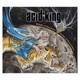 Acid King :Middle Of Nowhere,Center Of Everyw