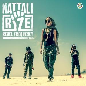 Rize,Nattali